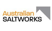 AUSTRALIAN SALTWORKS