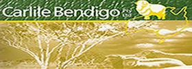 CARLILE BENDIGO PTY LTD