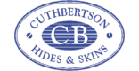 CUTHBERTSON BROS PTY LTD