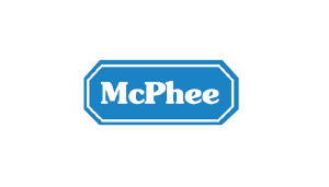 MCPHEE BROS EXPORTS