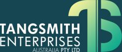 TANG SMITH ENTERPRISES PTY LTD