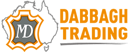 DABBAGH SKIN TRADING PTY LTD