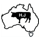 H J HIDES & SKINS AUSTRALIA PTY LTD