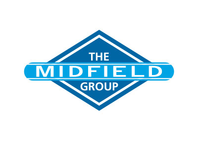 MIDFIELD MEAT INTERNATIONAL PTY LTD
