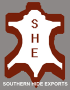 SOUTHERN HIDE EXPORTS PTY LTD