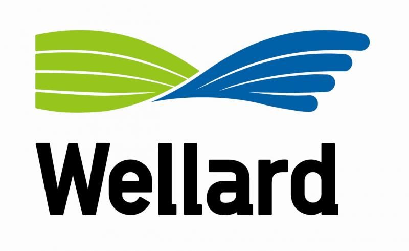 WELLARD ANIMAL PROCESSING